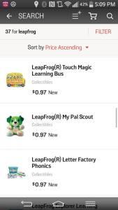 price match 3